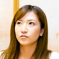 関西 業務部 マネージャー 入社4年目 Y.A