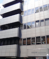 IMC東京中央