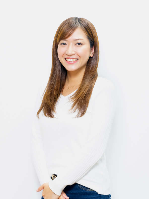Y.A 関西 経営本部 マネージャー